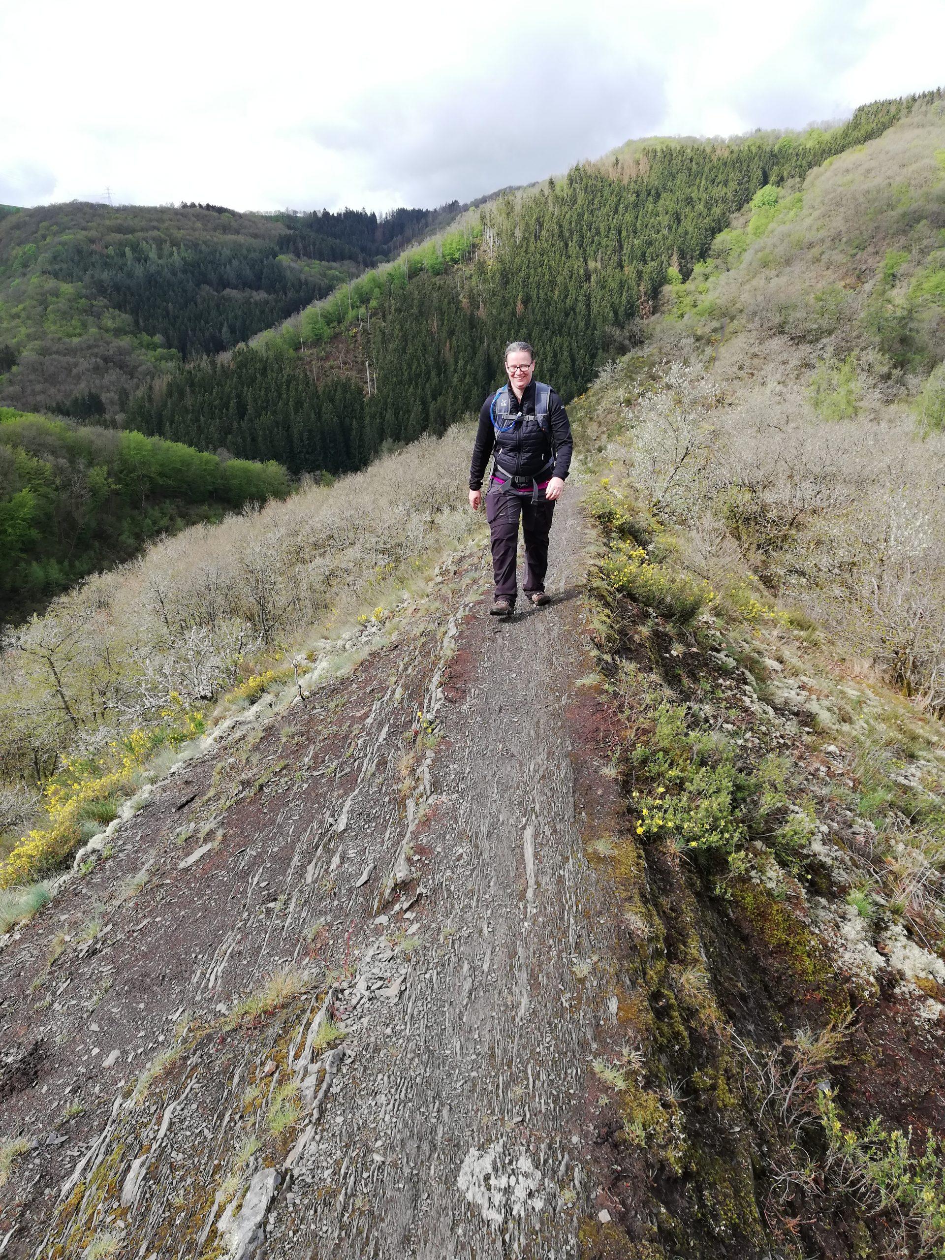 Lee Trail Molberlee